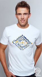 MooTees cool graphic tees for men Gallerie 05 white 01